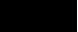 Dimensione XXL