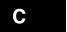 Fascia Energetica C