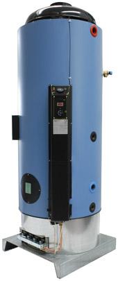 TN400-44