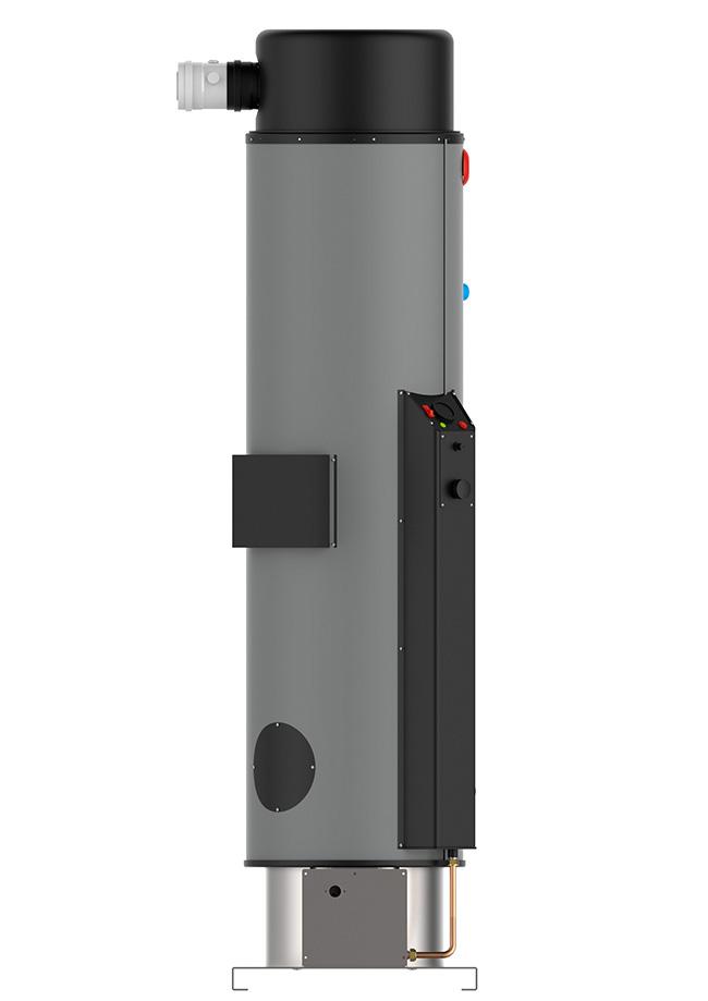 Security SX160