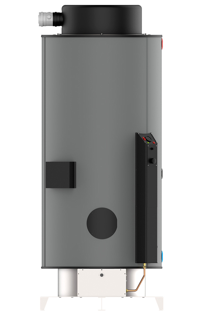 Security SX800