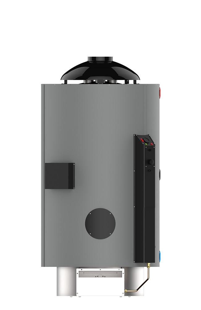 TX600