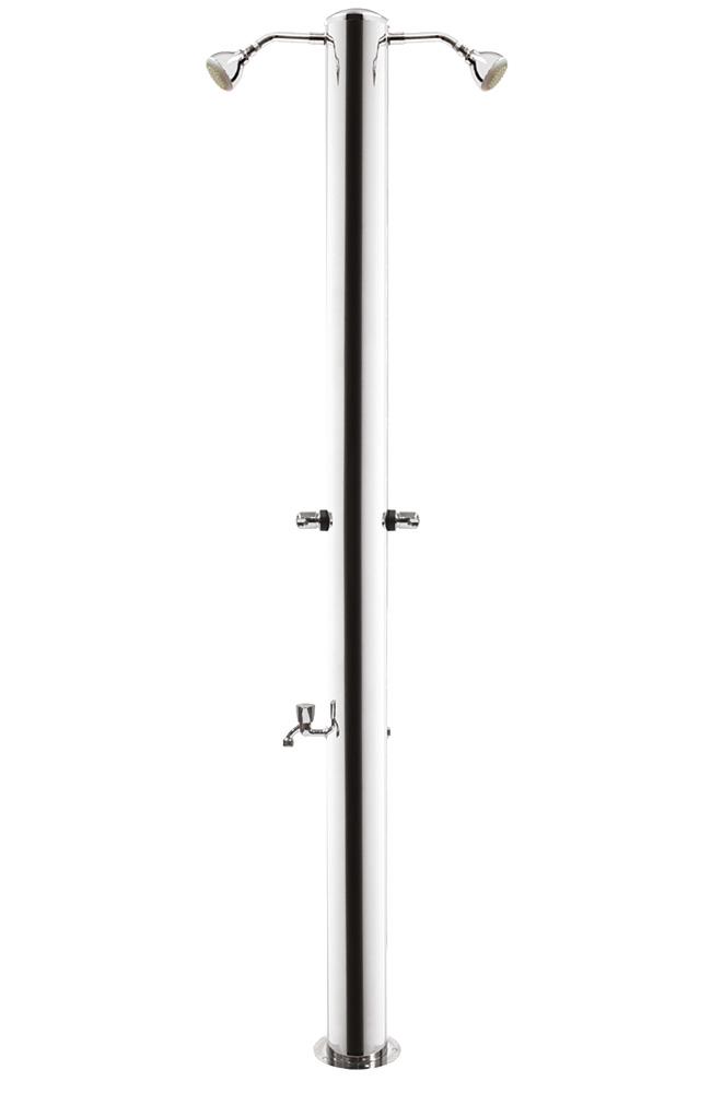 Doccia per esterno MUL-2