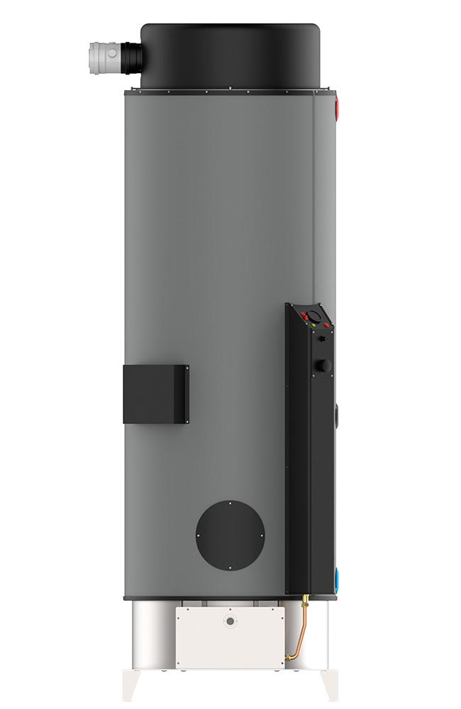 Security SX400