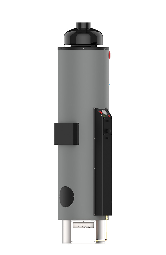 TX160