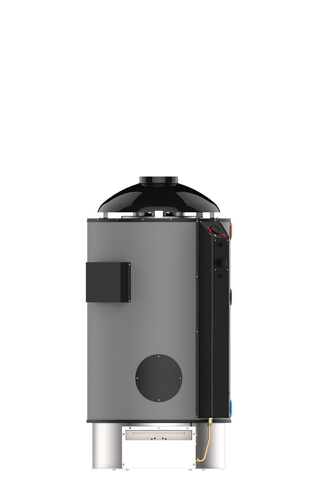 TX220