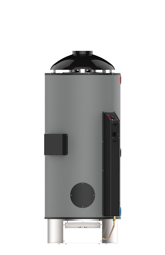 TX300