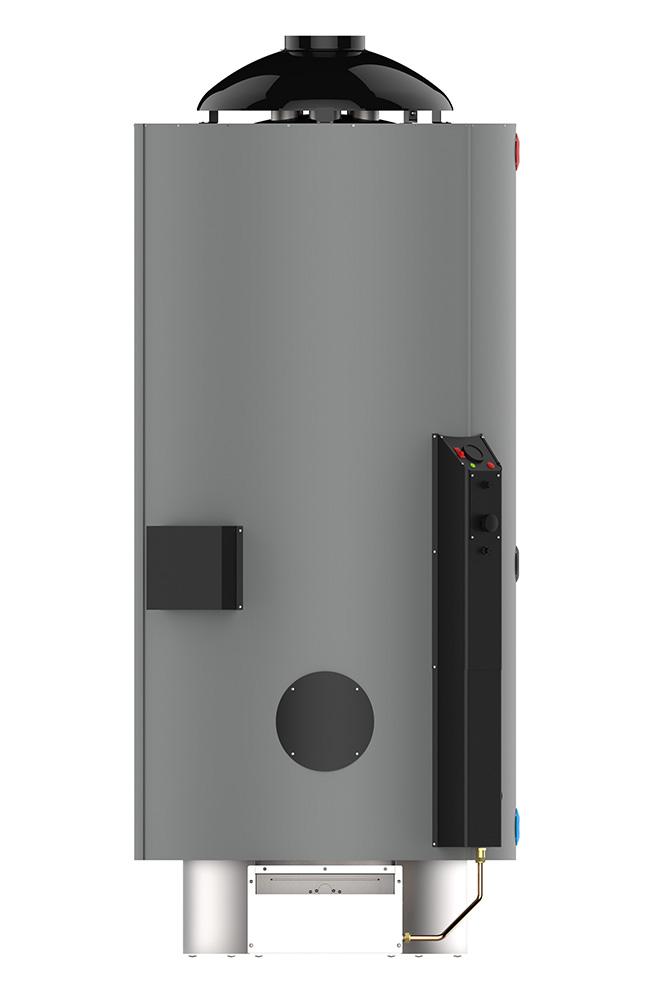 TX800
