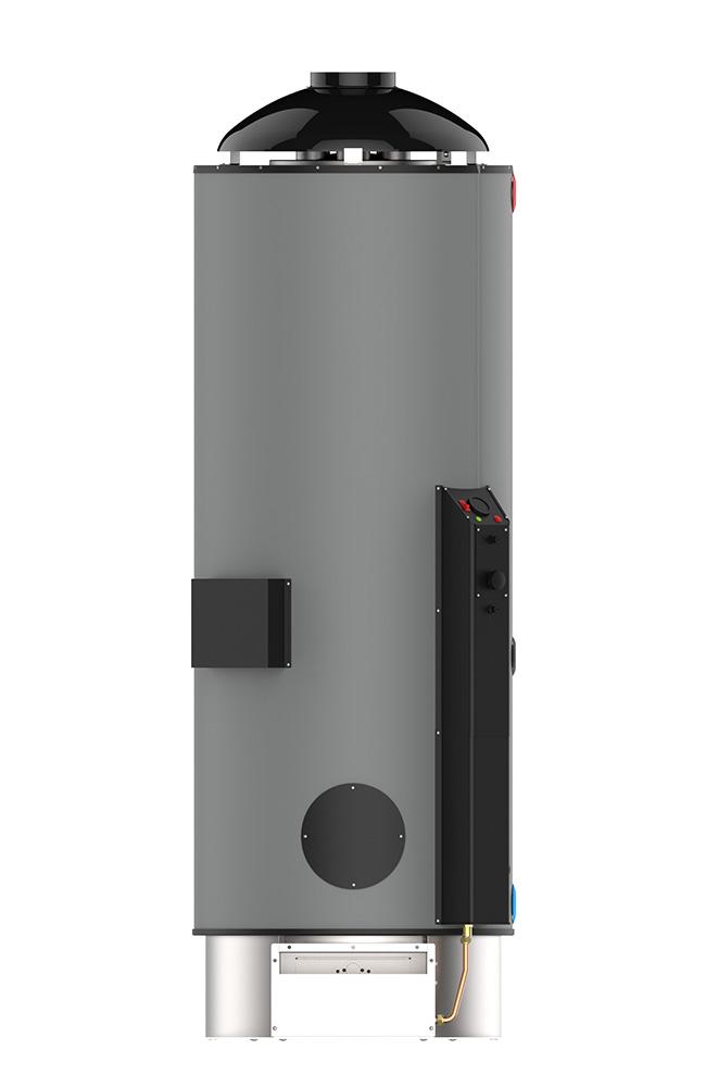 TX400